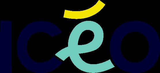 IC & O